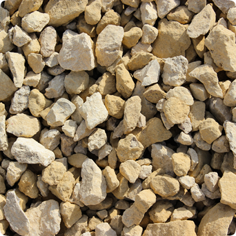 Remix Concrete - Quartz Gravel